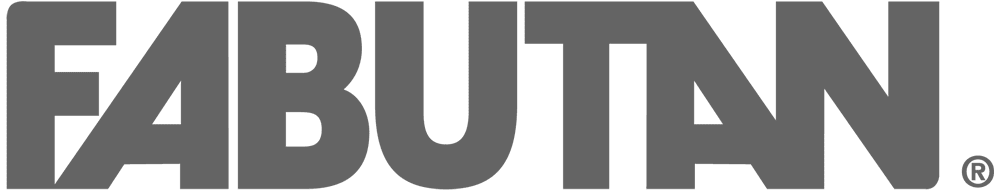 fabutan logo
