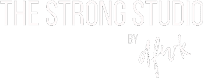 The Strong Studio by DFWK